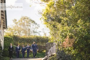 maleny_wedding_photographer-21