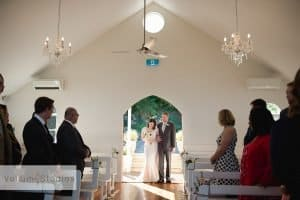 maleny_wedding_photographer-24