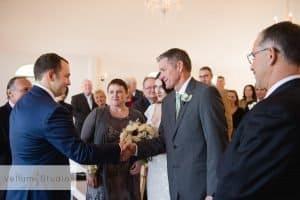 maleny_wedding_photographer-26