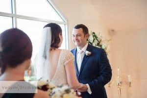 maleny_wedding_photographer-28