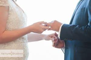 maleny_wedding_photographer-30