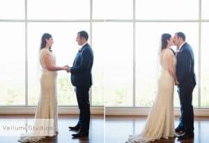 maleny_wedding_photographer-31