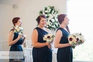 maleny_wedding_photographer-32