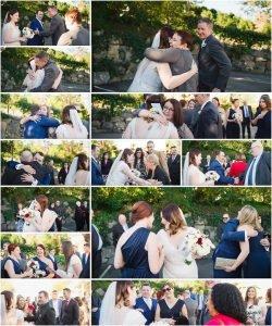 maleny_wedding_photographer-35