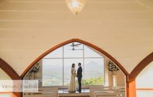 maleny_wedding_photographer-36