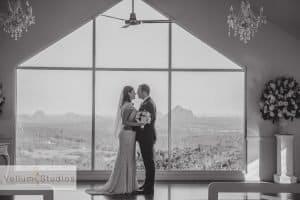 maleny_wedding_photographer-37