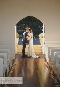maleny_wedding_photographer-38
