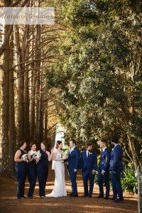 maleny_wedding_photographer-39