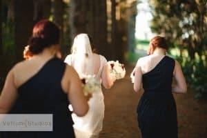 maleny_wedding_photographer-40