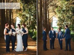 maleny_wedding_photographer-41