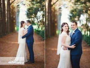 maleny_wedding_photographer-44