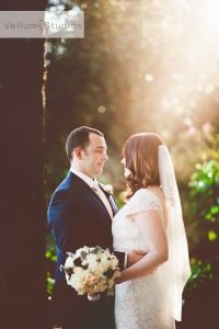maleny_wedding_photographer-45