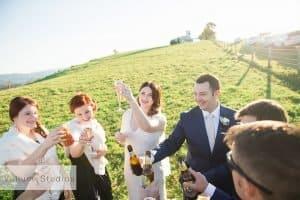 maleny_wedding_photographer-49