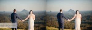 maleny_wedding_photographer-50