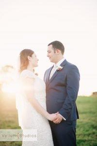 maleny_wedding_photographer-51