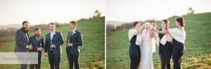 maleny_wedding_photographer-52