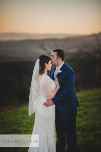 maleny_wedding_photographer-53