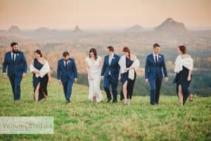 maleny_wedding_photographer-55