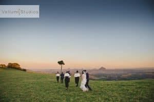 maleny_wedding_photographer-55b