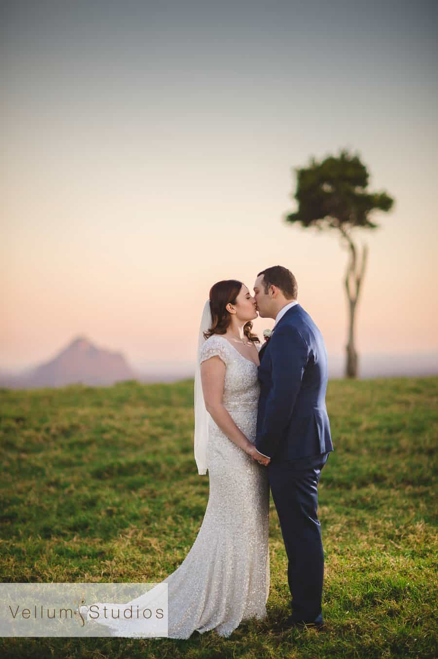 maleny_wedding_photographer-56