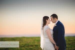 maleny_wedding_photographer-57