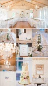 maleny_wedding_photographer-61
