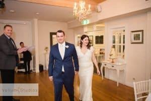 maleny_wedding_photographer-62
