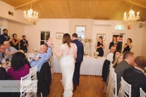 maleny_wedding_photographer-63