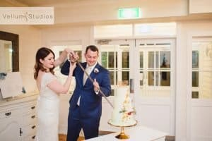 maleny_wedding_photographer-65