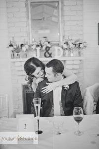 maleny_wedding_photographer-67