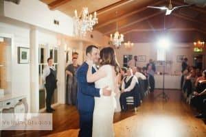 maleny_wedding_photographer-68