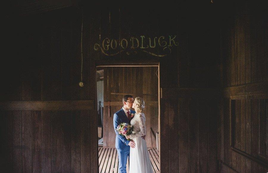 gabbinbar-wedding-photographer_72