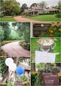 gabbinbar-wedding-photographer_02