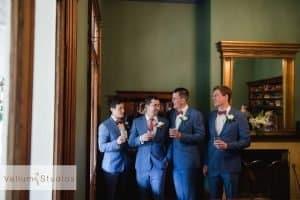 gabbinbar-wedding-photographer_11