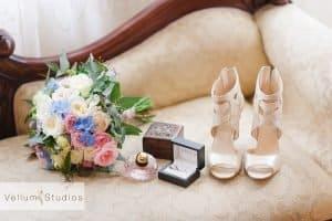 gabbinbar-wedding-photographer_13