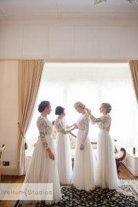 gabbinbar-wedding-photographer_16