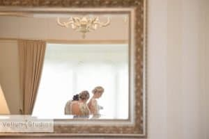 gabbinbar-wedding-photographer_17