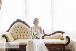 gabbinbar-wedding-photographer_22