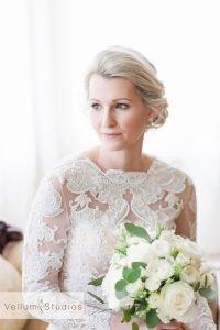gabbinbar-wedding-photographer_23