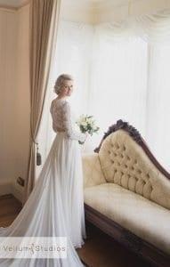 gabbinbar-wedding-photographer_26