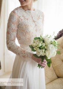 gabbinbar-wedding-photographer_27