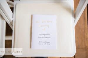 gabbinbar-wedding-photographer_29