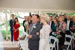 gabbinbar-wedding-photographer_33