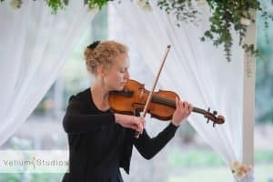 gabbinbar-wedding-photographer_34