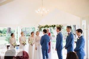 gabbinbar-wedding-photographer_37