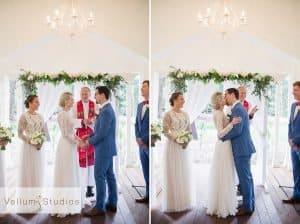gabbinbar-wedding-photographer_41