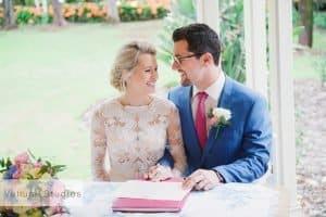 gabbinbar-wedding-photographer_42