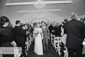 gabbinbar-wedding-photographer_43