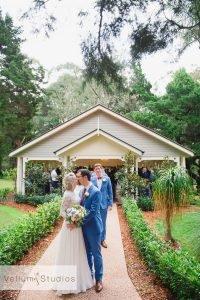 gabbinbar-wedding-photographer_44