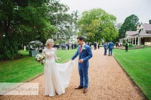 gabbinbar-wedding-photographer_51